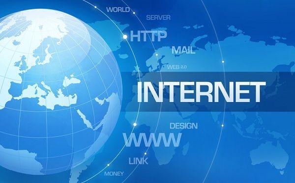 اینترنت هزینههای ارتباط اینترنتی هزینههای ارتباط اینترنتی blog internet glob 01