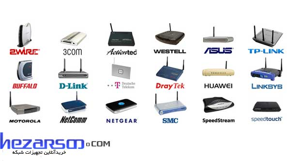 blog-modem-buy-o3