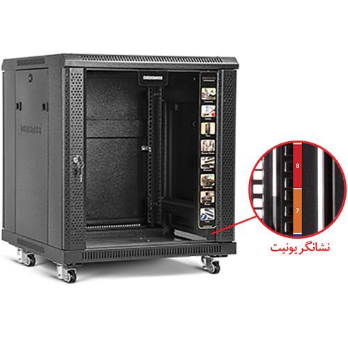 12U-60D-01-500x500