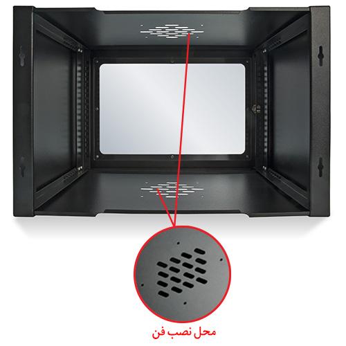 Folding-Rack-6U (12)-500x500