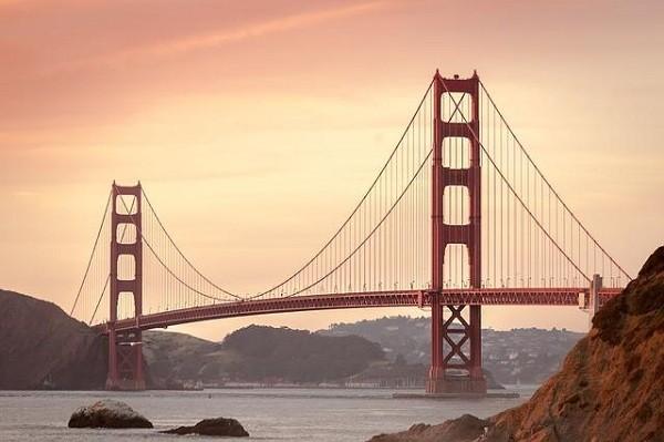 Golden-Gate-1