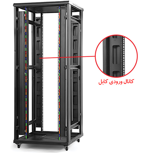 Server-Rack-05-500x500