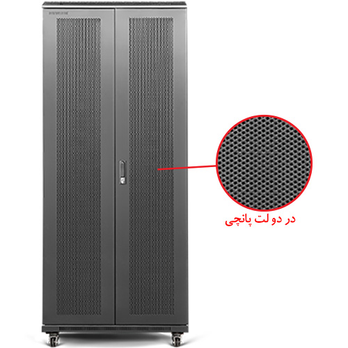 Server-Rack-15-500x500