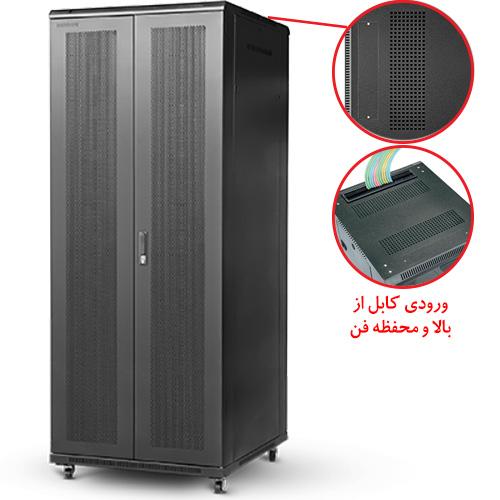 Server-Rack-18-500x500