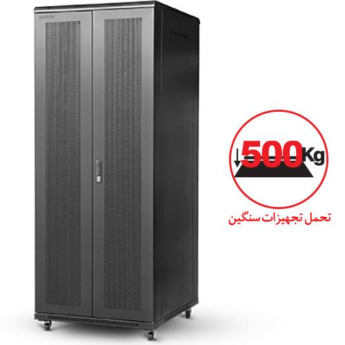 Server-Rack-19-500x500