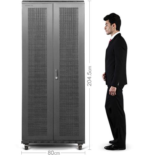 Server-Rack-20-500x500