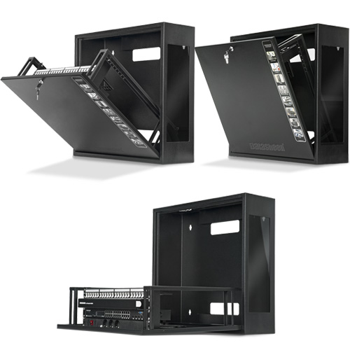 Thin-Rack-4U-17-500x500