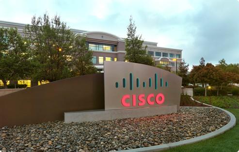 cisco_building_logo